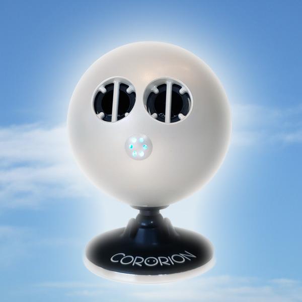 """CORORION(コロリオン)イメージ"""""""